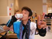 よさこい小山2010-8