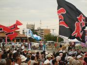 うつよさ2010-4