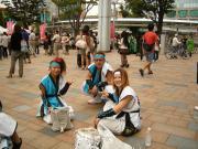 うつよさ2010-5