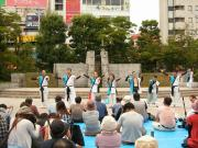 うつよさ2010-6