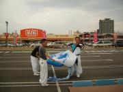 うつよさ2010-2