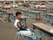 うつよさ2010-3