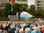 うつよさ2010-7
