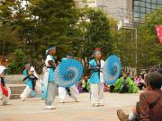 うつよさ2010-8