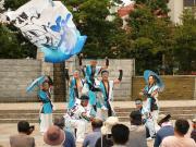うつよさ2010-9