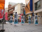 うつよさ2010-16