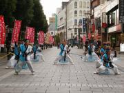 うつよさ2010-15