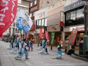 うつよさ2010-14