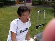 2010よつ葉ゆうき1