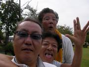 2010よつ葉ゆうき3