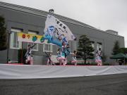 ゆうき2010-2