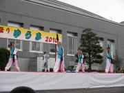 ゆうき2010-5