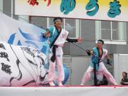 ゆうき2010-3