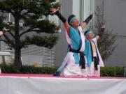 ゆうき2010-4
