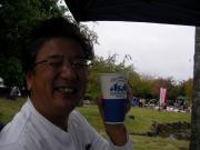 ゆうき2010-11