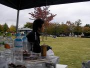 ゆうき2010-9