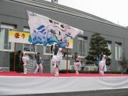 ゆうき2010-8