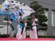 ゆうき2010-7
