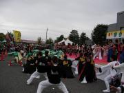 ゆうき2010-18