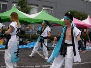 ゆうき2010-15