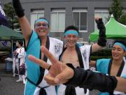 ゆうき2010-17