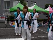 ゆうき2010-16