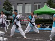ゆうき2010-14