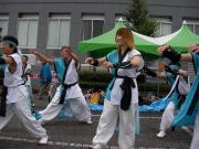 ゆうき2010-13