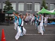 ゆうき2010-24