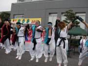 ゆうき2010-22