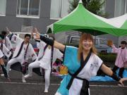 ゆうき2010-21