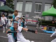 ゆうき2010-19