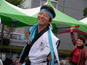 ゆうき2010-20