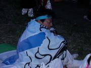 ケン2010-14