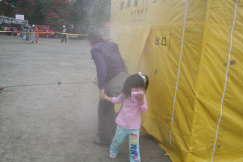 2009_11_08_109.jpg