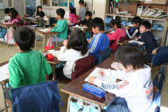 2009_11_25_004.jpg