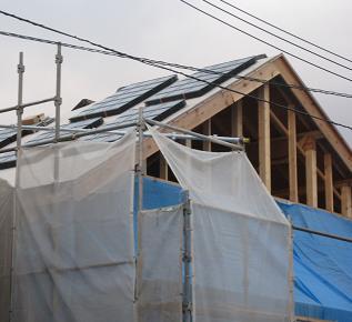 20100319屋根