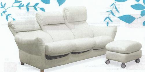20100324ソファ