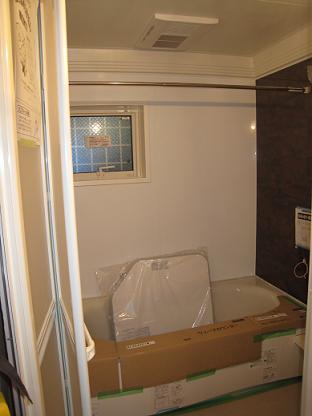 20100407風呂1