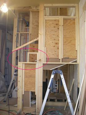 20100410階段造作