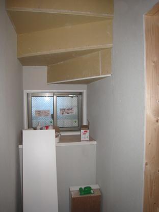 20100413階段下トイレ