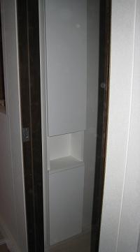 20100416トイレ収納