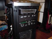 DSCN0032.jpg