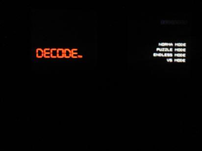 デコード_R
