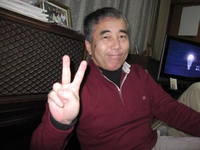 20091212クリスマス (2)