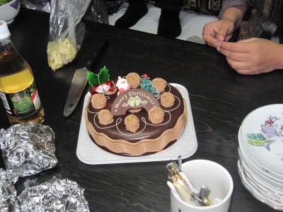 20091212クリスマス (14)