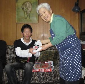 20091212クリスマス (23)