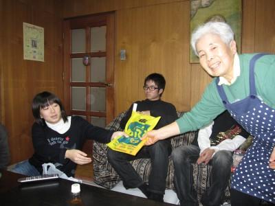 20091212クリスマス (24)