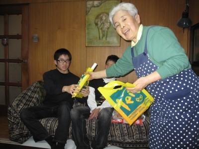 20091212クリスマス (25)