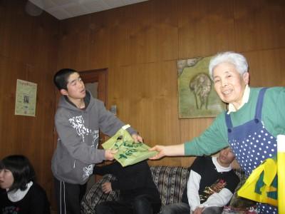20091212クリスマス (26)